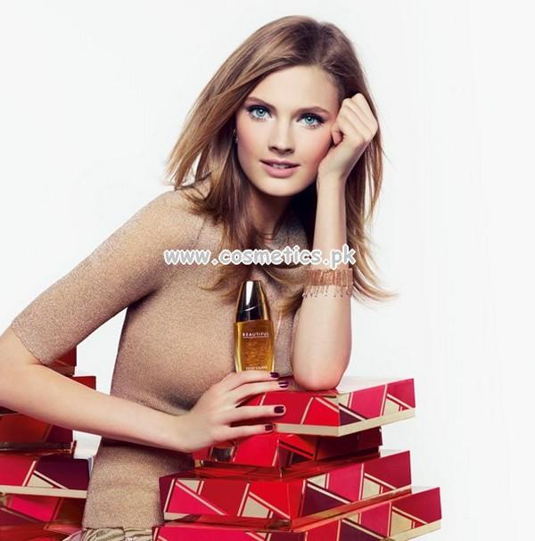 Estee Lauder Latest Fragrance 2013 For Winter