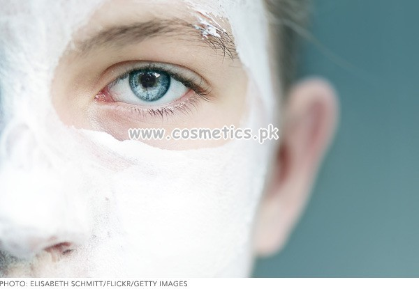 How To Choose Perfect Mask For Face 001