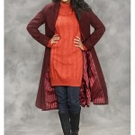 Leisure Club Casual Wear Collection 2013 For Men And Women  0014