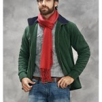 Leisure Club Casual Wear Collection 2013 For Men And Women  002
