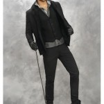 Leisure Club Casual Wear Collection 2013 For Men And Women  0022