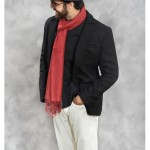 Leisure Club Casual Wear Collection 2013 For Men And Women  0024