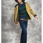 Leisure Club Casual Wear Collection 2013 For Men And Women  0025