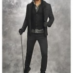 Leisure Club Casual Wear Collection 2013 For Men And Women  0026