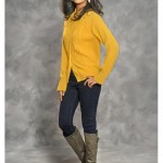 Leisure Club Casual Wear Collection 2013 For Men And Women  009