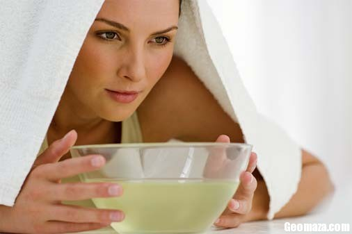 Lemon Juice Home Remedies For Acne