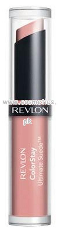 Revlon Latest Lipstick Shades 2013