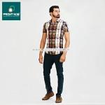 Latest Eid Fashion Trend 2013 In Pakistan 004