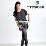 Latest Eid Fashion Trend 2013 In Pakistan 007