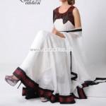 Latest Eid Fashion Trend 2013 In Pakistan 010