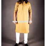 Latest Eid Fashion Trend 2013 In Pakistan 012