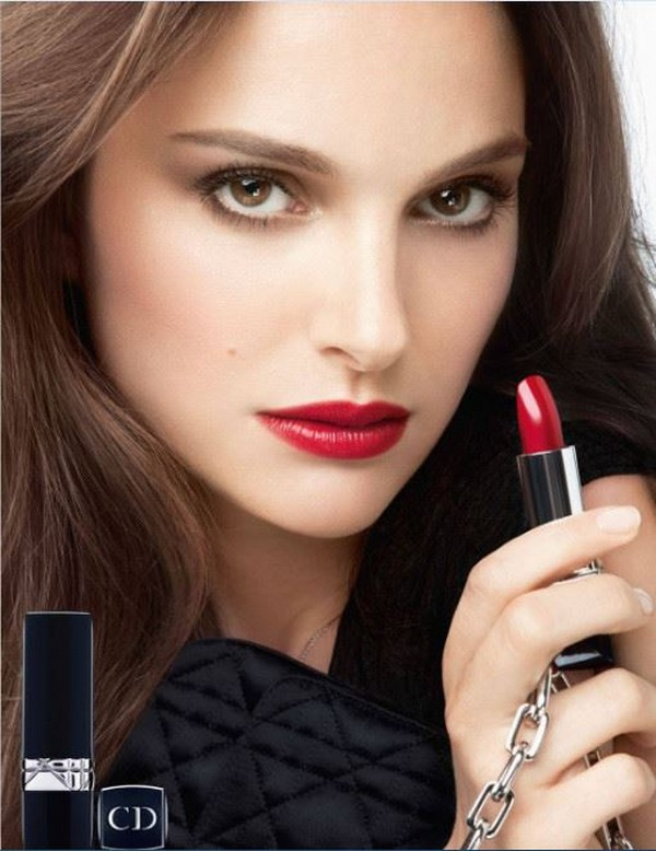 Dior New Shades For Autumn 2013 001