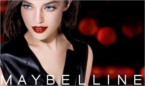 Maybelline Pakistan Cosmetics.PK