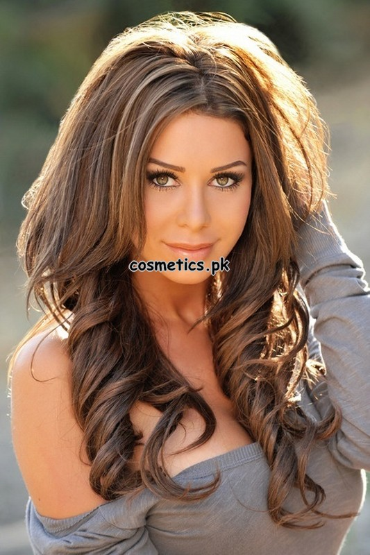 Top 10 Wavy Cute Hairstyles For Girls
