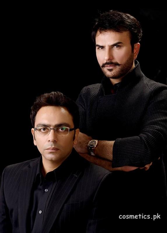 Top 10 Beauticians In Pakistan 1