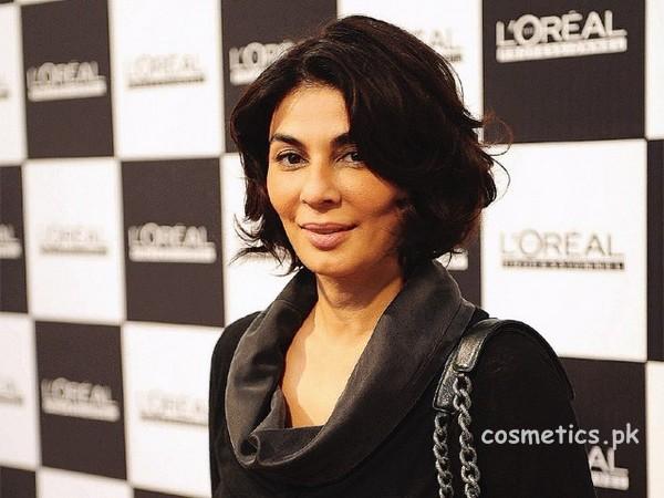 Top 10 Beauticians In Pakistan 7