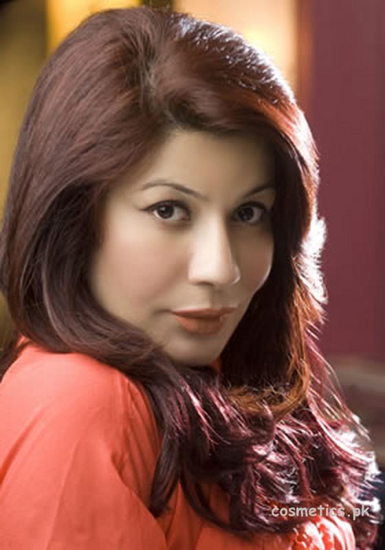 Top 10 beauticians in pakistan 9 for Asma t salon lahore