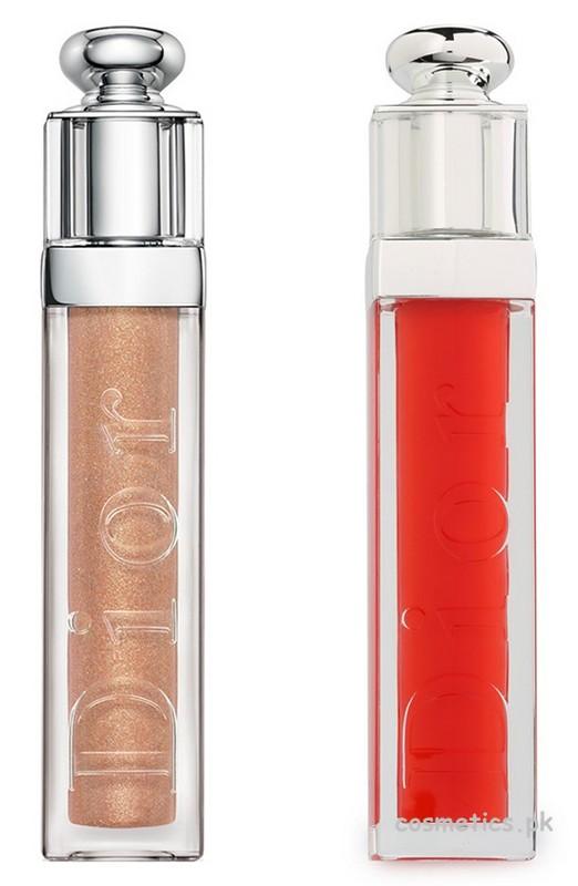 Dior Transat Makeup Collection 2014 For Summer 6