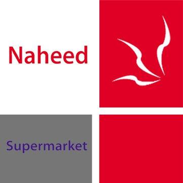 Cosmetics Shops In Karachi Naheed Super Store Bahadurabad