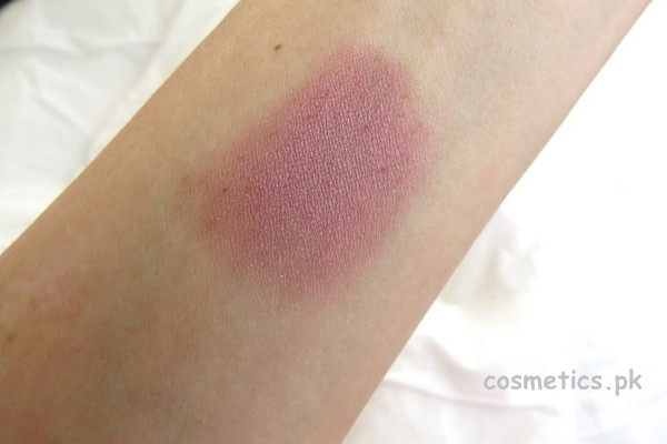 Sigma Beauty Born To Be Collection 2014 Review and Swatches 5