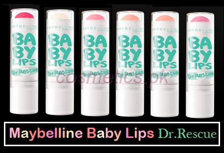 cosmatic.pk-maybiline-babylips-dr.rescue-shades-02