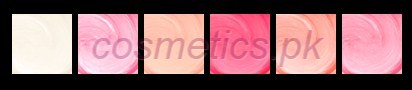 cosmatic.pk-maybiline-babylips-dr.rescue-shades