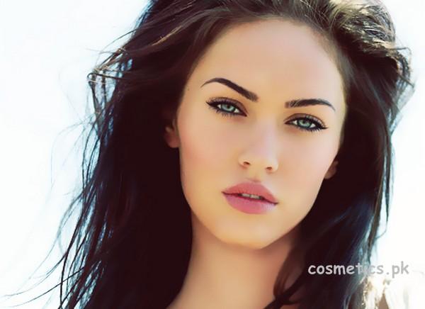 7 Secrets Of Megan Fox Sexy Look