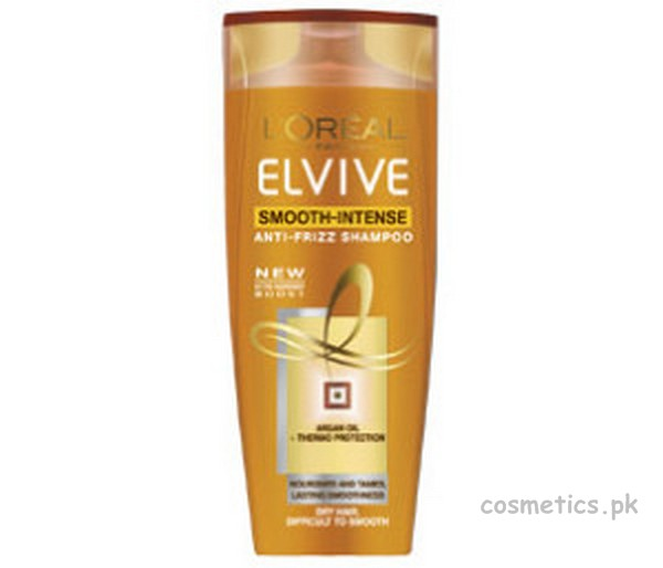 Top 5 Best Shampoos For Dry Hair In Pakistan
