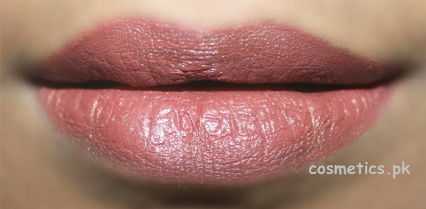 Perfect Nude Lip Makeup - Detailed Steps 1