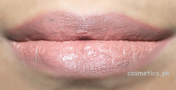 Perfect Nude Lip Makeup - Detailed Steps 3