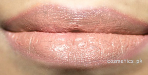 Perfect Nude Lip Makeup - Detailed Steps 4