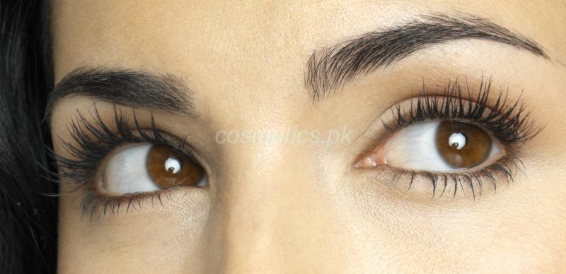How To Do Eyelashes Grow Back