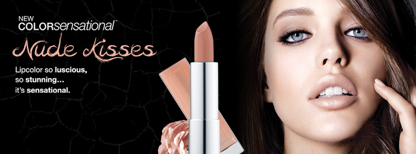 cosmetics.pk - go nude with maybelline color sensational the buffs