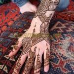 37 Beautiful Mehndi Designs 00