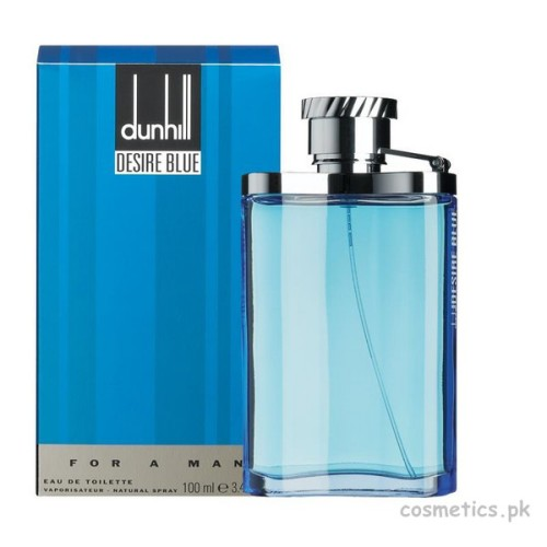 Top 10 Perfumes For Men Review Photos Prices