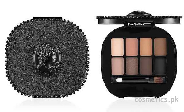 MAC Keepsakes Holiday Collection 2014 Review and Price 3