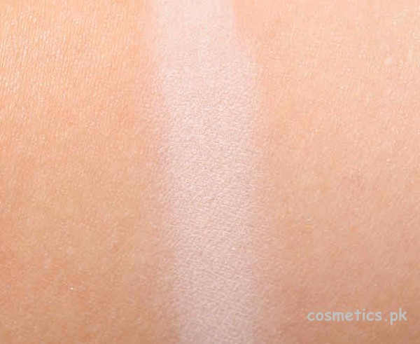 Make Up For Ever Studio Case Eyeshadow Palette 3
