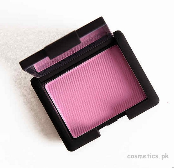 NARS Modern Future Set Blush On 1