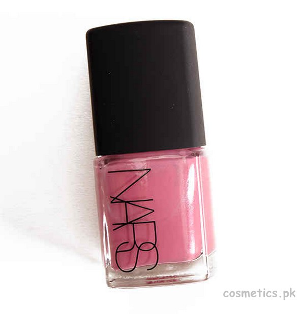 NARS Modern Future Set Nail Polish 6