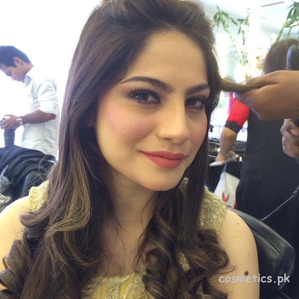 Nadia Hussain Without Makeup Www Imgkid Com The Image