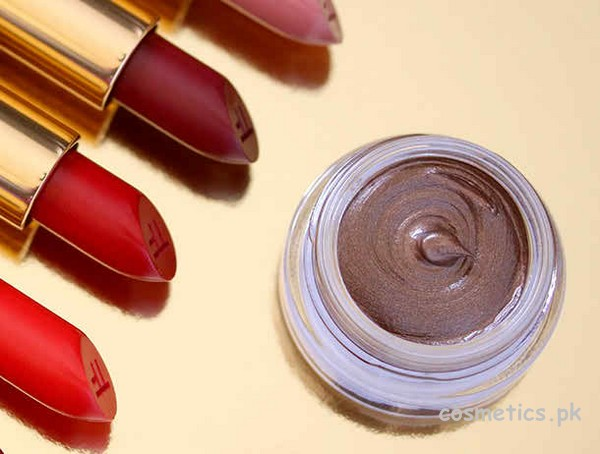 Tom Ford Holiday 2014 Color Collection Eyeshadow Spice Shade#2
