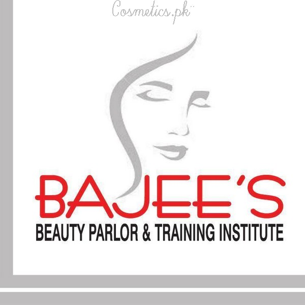Bajee's Beauty Parlor, Services & Make Up Charges