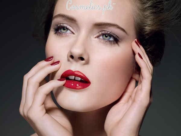 Best Lipstick Shades For Winter 2014 9