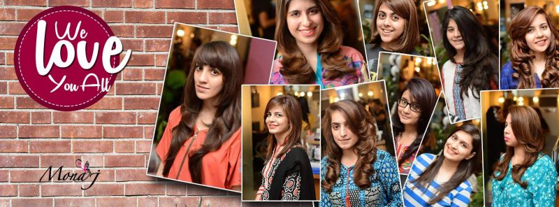 mona j salon spa review and price list