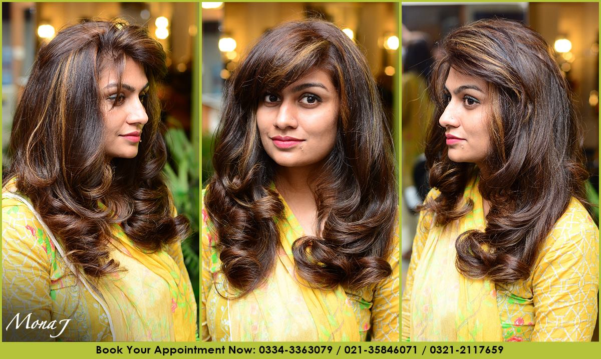 Mona j salon spa hair services 007 for Mona j salon contact