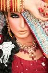 Aisha Faisal Makeup Studio Logo