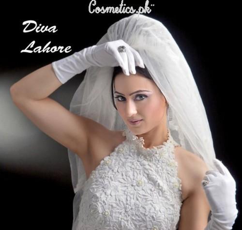 Diva beauty salon makeup 13 for Adiva beauty salon