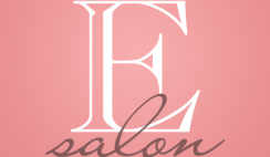Ensemble Salon Logo