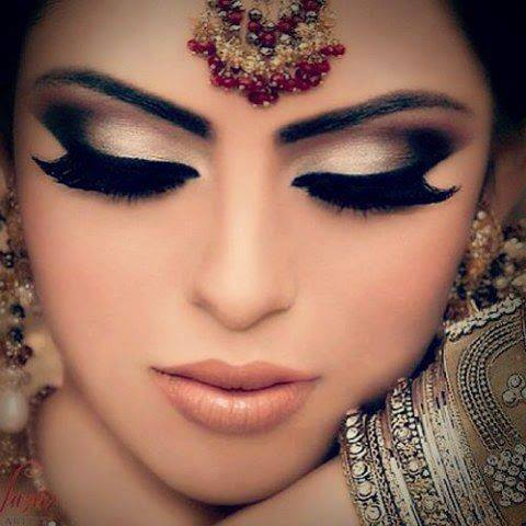 Fabiolla Beauty Parlour Services And Makeup Charges