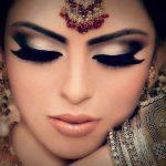 Fabiolla Beauty Parlour Logo